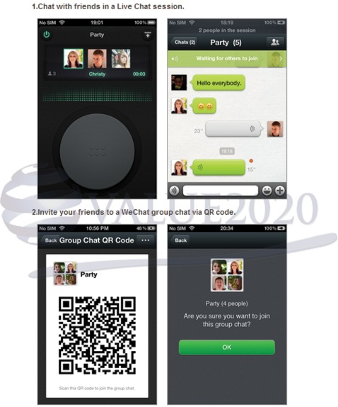 screenshot-wechat-version-4-5